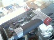 SENCO Nailer/Stapler SFT10XP